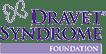 Dravet Syndrome Foundation