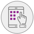 ease-of-use-icon-purple