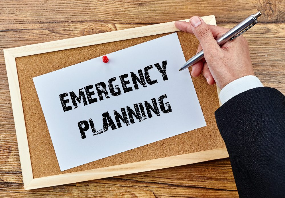 Takeaways From Virtual Emergency Preparedness Trainings