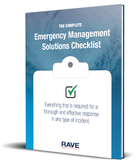 emergency-mgt-checklist-WP-cover-angle