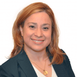 Erika Lewis, REALTOR® and Atlanta Real Estate Professional