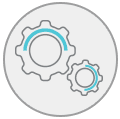 gears-icon-blue
