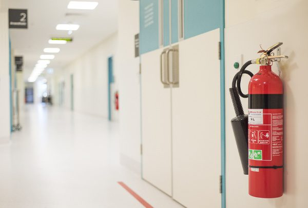 5 Rising Trends that can Impact Emergency Preparedness in Healthcare