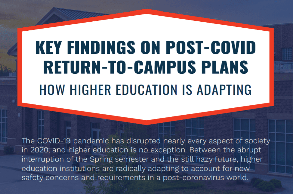 planning_for_a_post-covid_return_to_campus_-_how_higher_education_is_adapting
