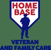 Home Base Program