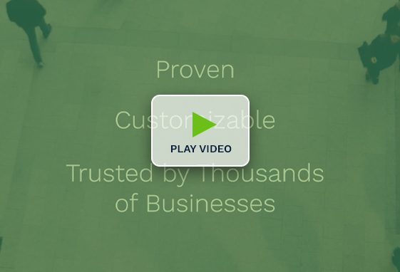 home-biz-video-tn