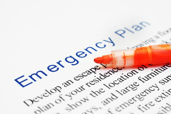 What Does an Emergency Management Coordinator Do?