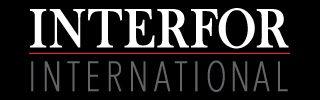 INTERFOR, INTERNATIONAL