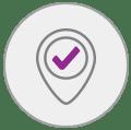 location-icon-purple