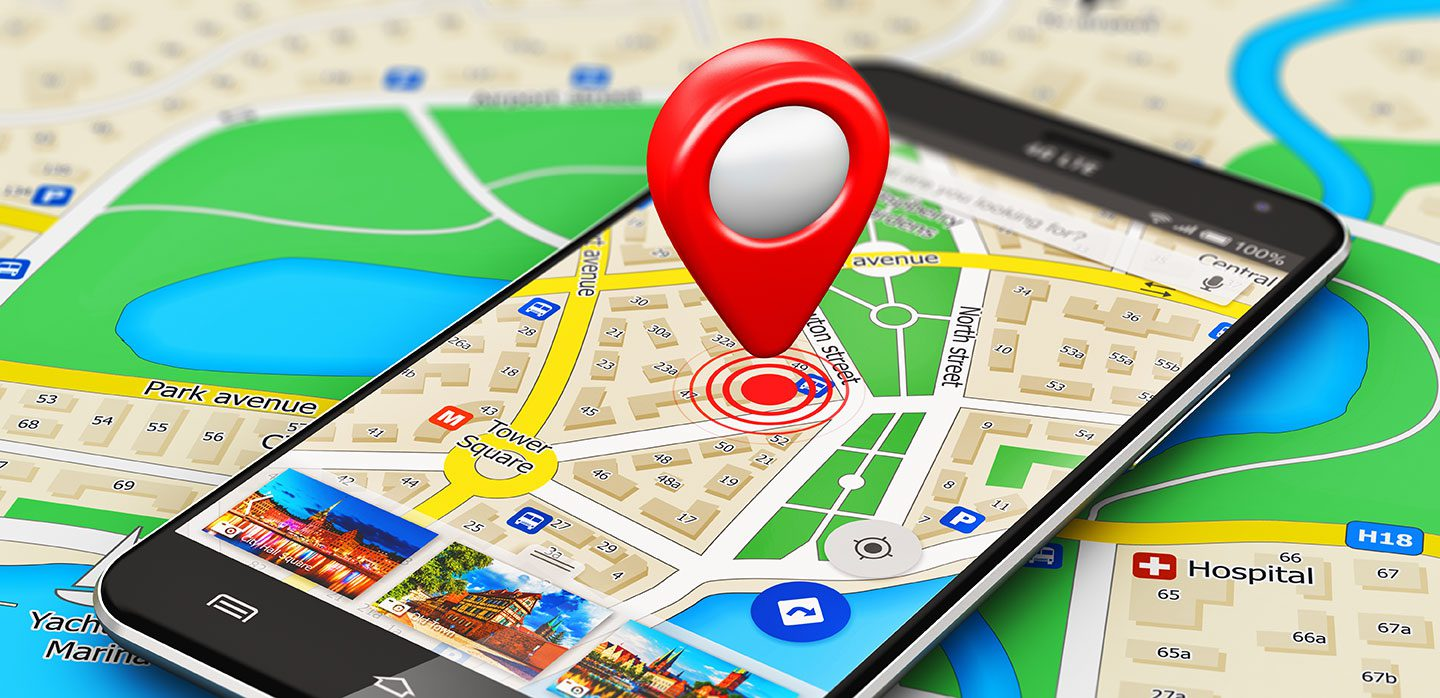 On-Demand Webinar: How Denver 9-1-1 is Solving Their Challenge with Mobile Caller Location