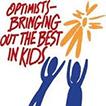 Optimist Club of Frankfort