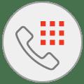 phone-icon-orange