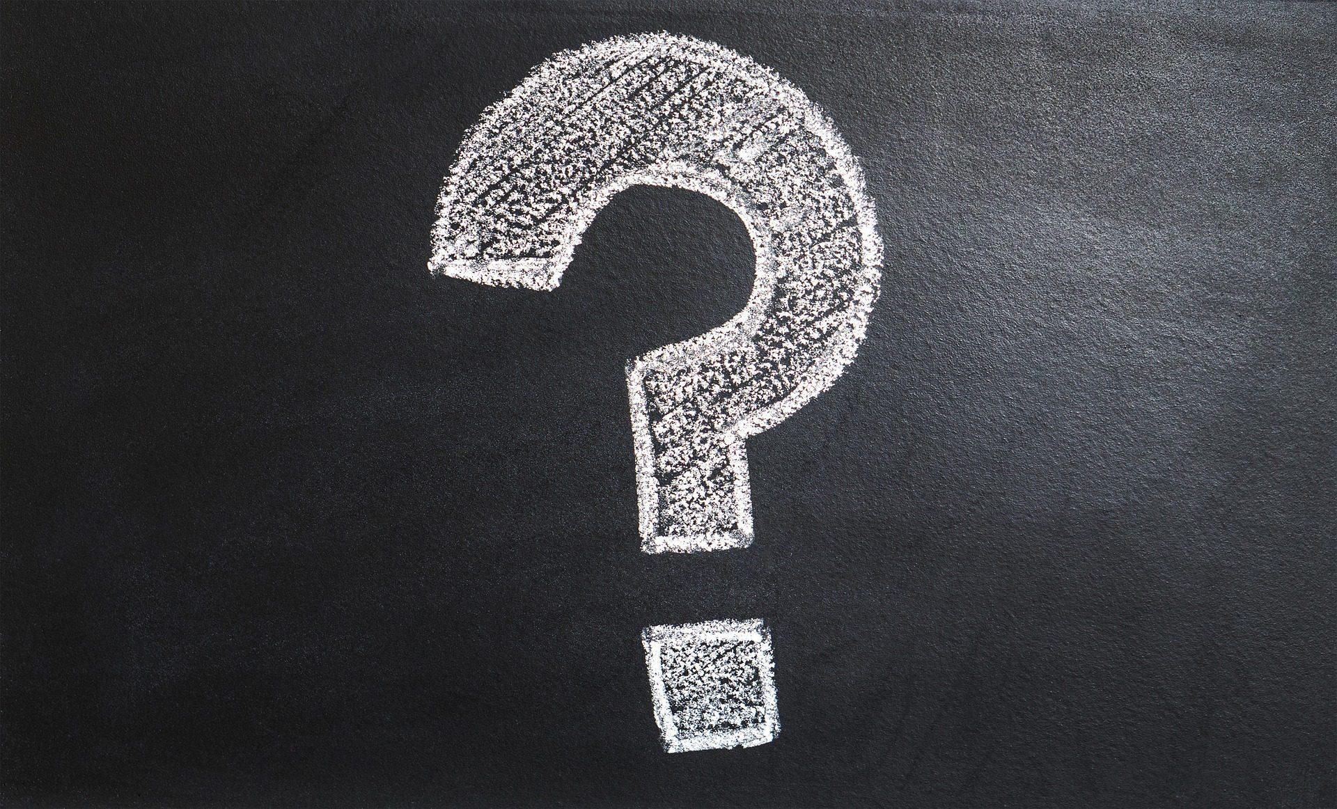 Rave Alert FAQs