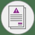 quick-alert-icon-purple