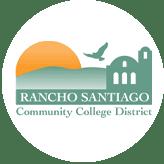 rancho-santiago-logo