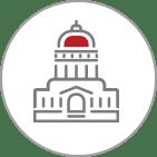 federal-icon