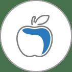 k12-school-icon