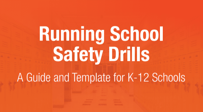 running-school-safety-drills-guide_cover-1