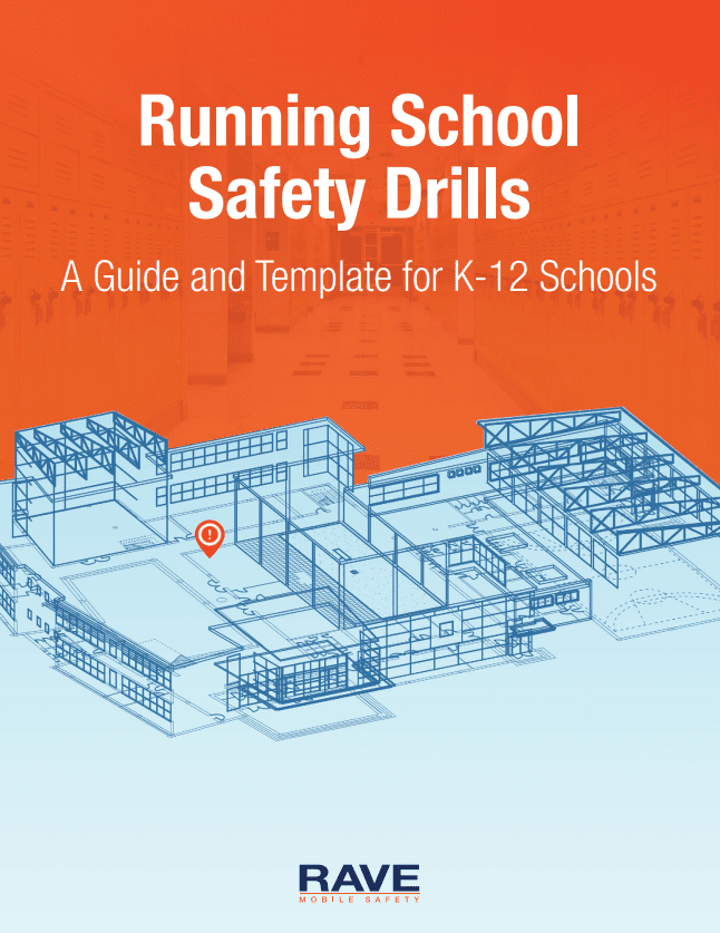 Running School Safety Drills: A Guide and Template for Educators