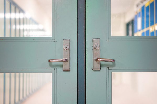 Are Safety Solutions Considered Essential Services While Schools Are Closed?