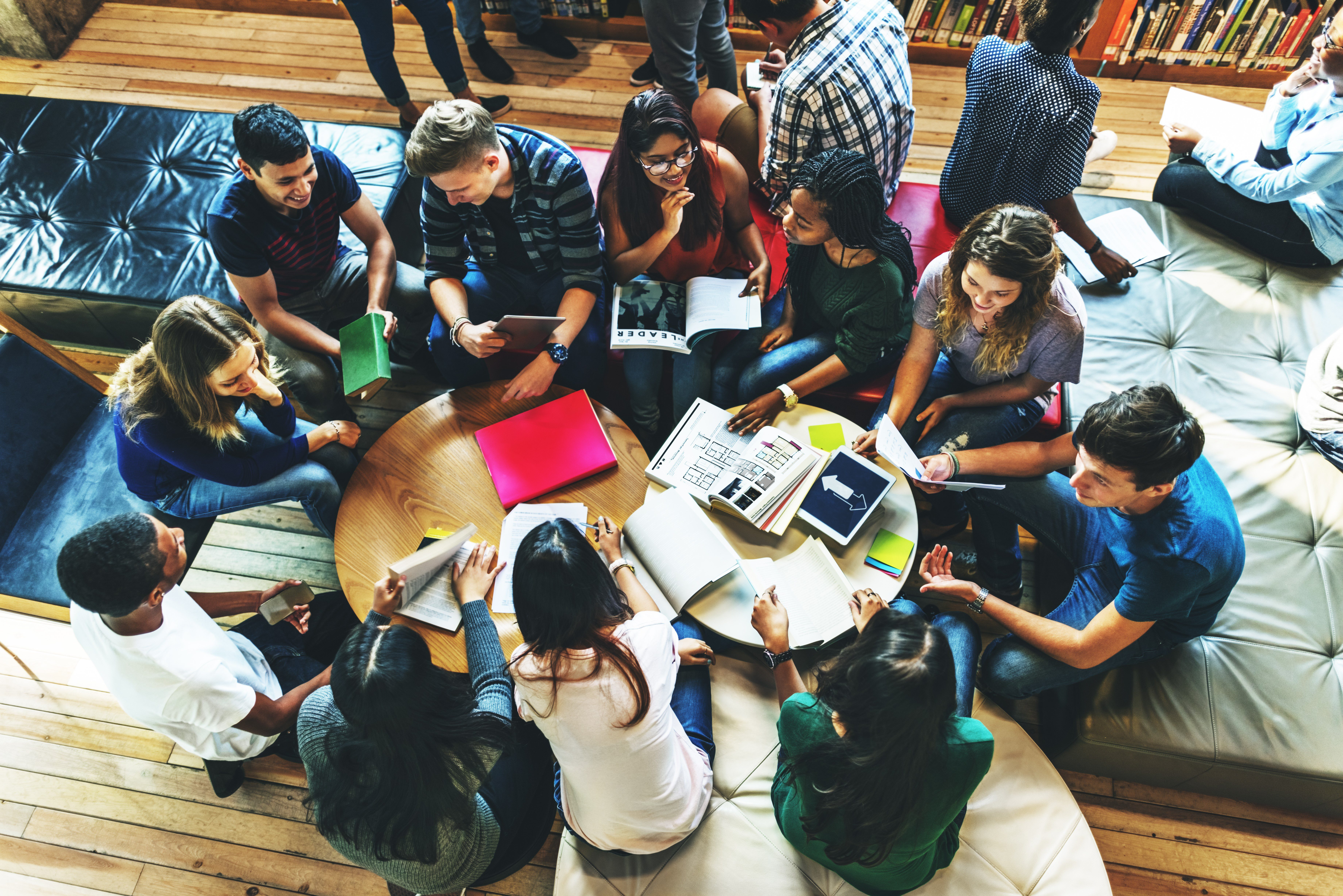 A Closer Look At Restorative Practices and the Positive Influence on School Safety