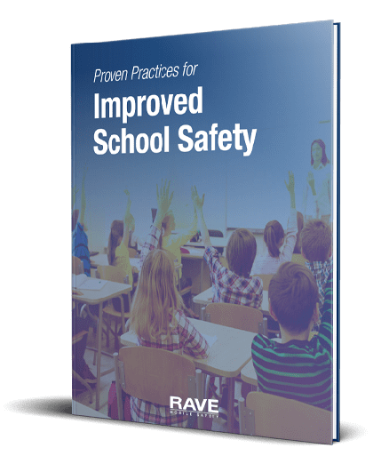 school-safety-ebook-cover