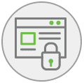 secure-doc-icon-green