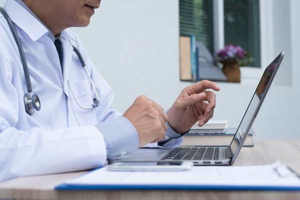 Policy Changes for Remote Telehealth Communications during COVID-19 Public Health Emergency