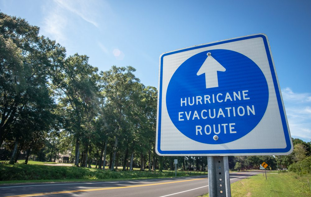Keeping Employees Safe During National Preparedness Month and Beyond