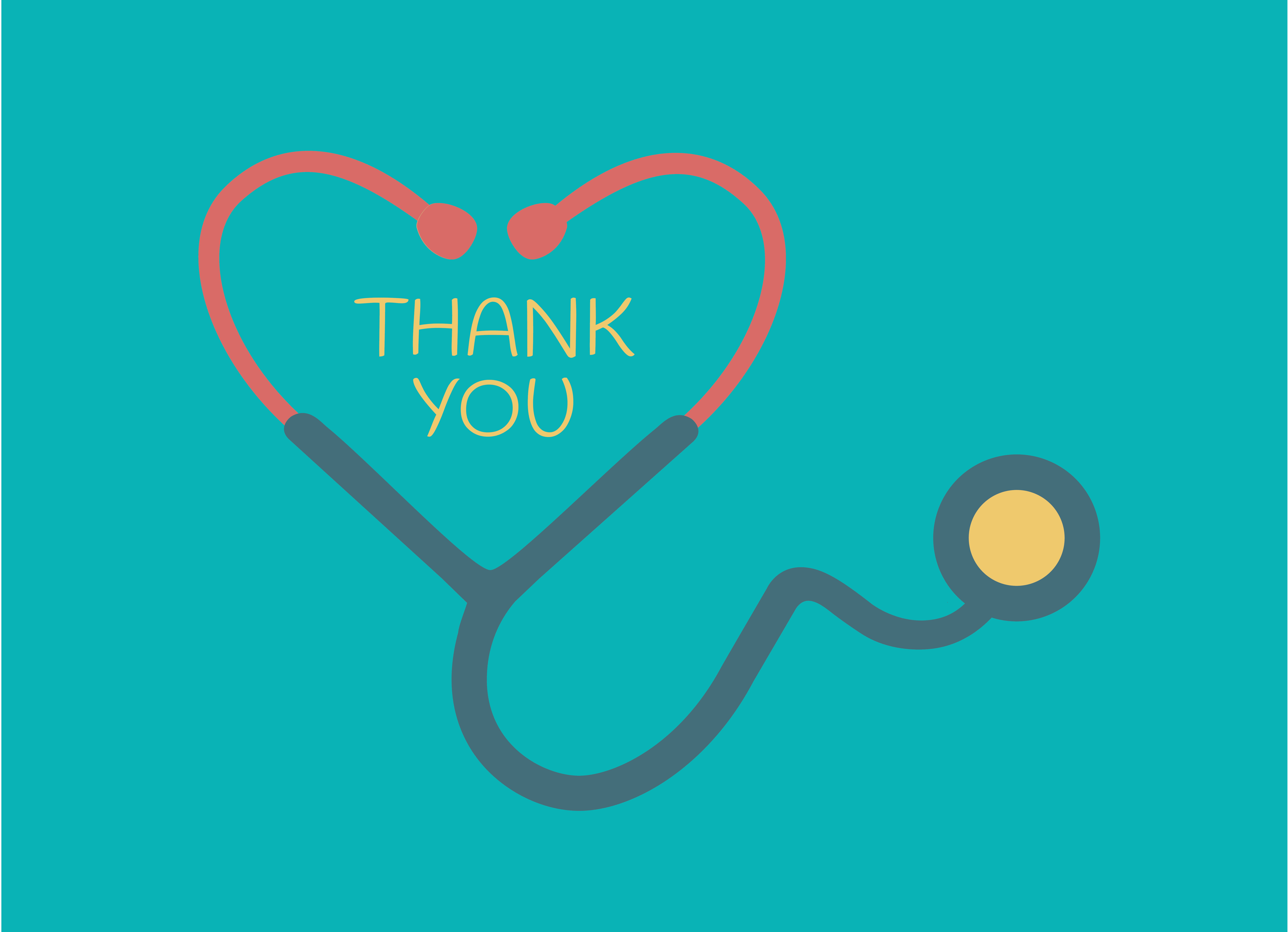 Today is International Nurses Day: How Communities Have Thanked Nurses