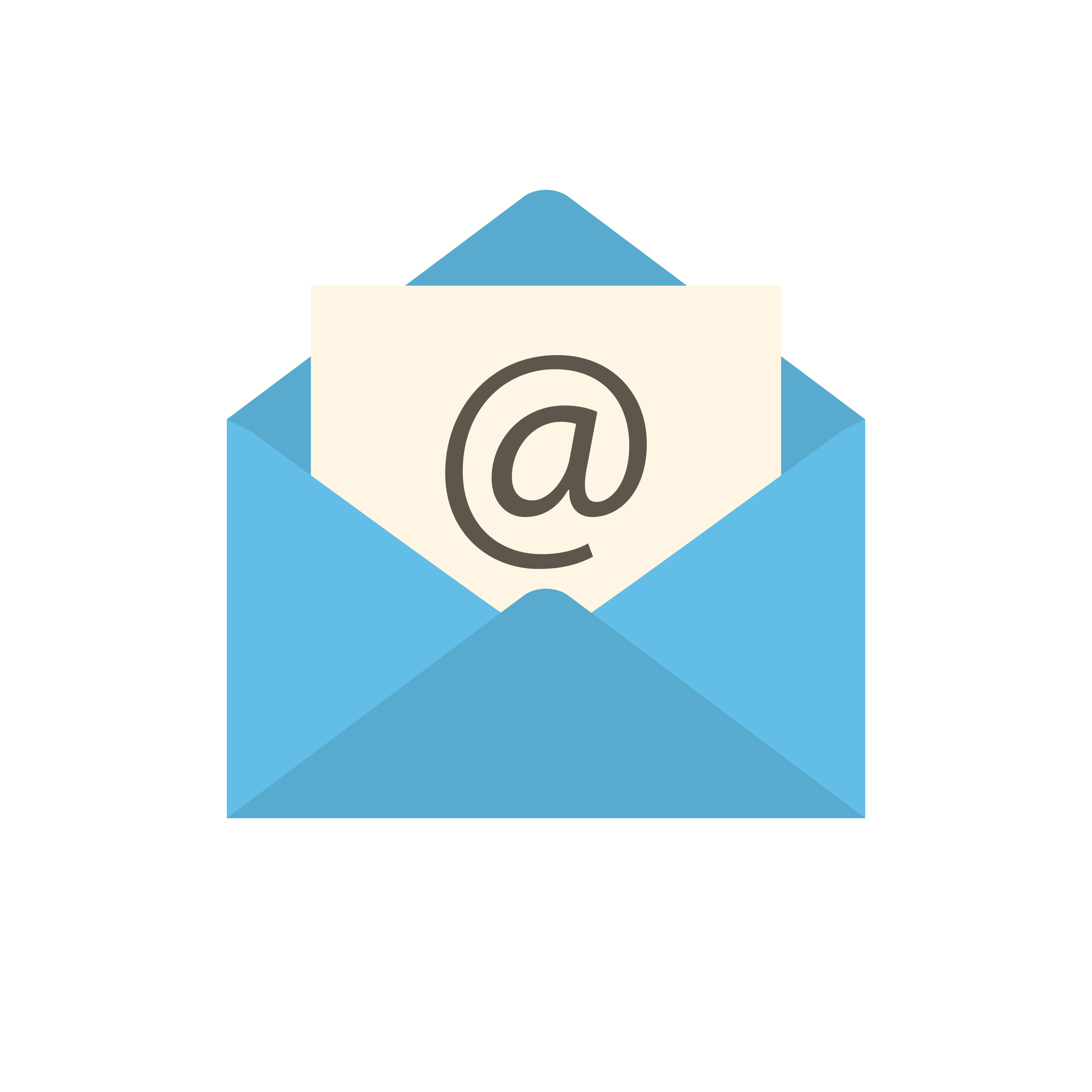 Email Marketing Best Practice Guide