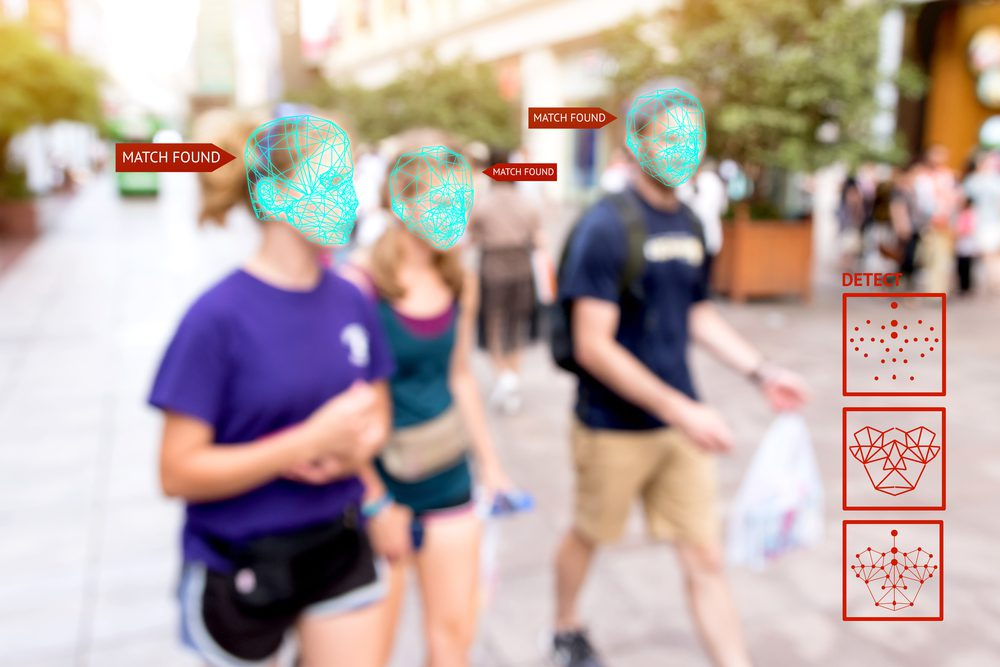 Why San Francisco Ban of Facial Recognition Technology Should Spark More Conversations