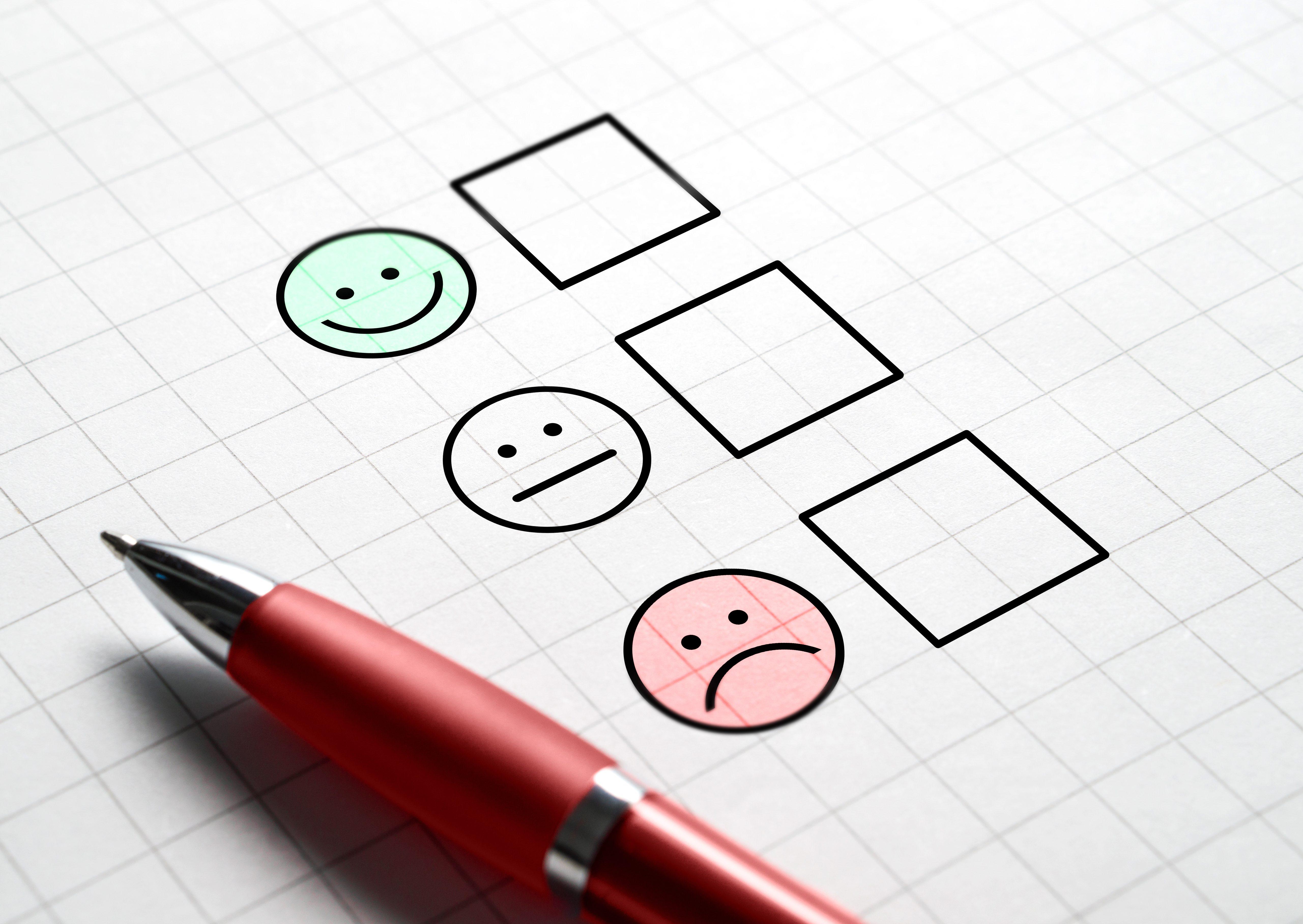 Key Takeaways from the Idaho Youth Risk Behavior Study