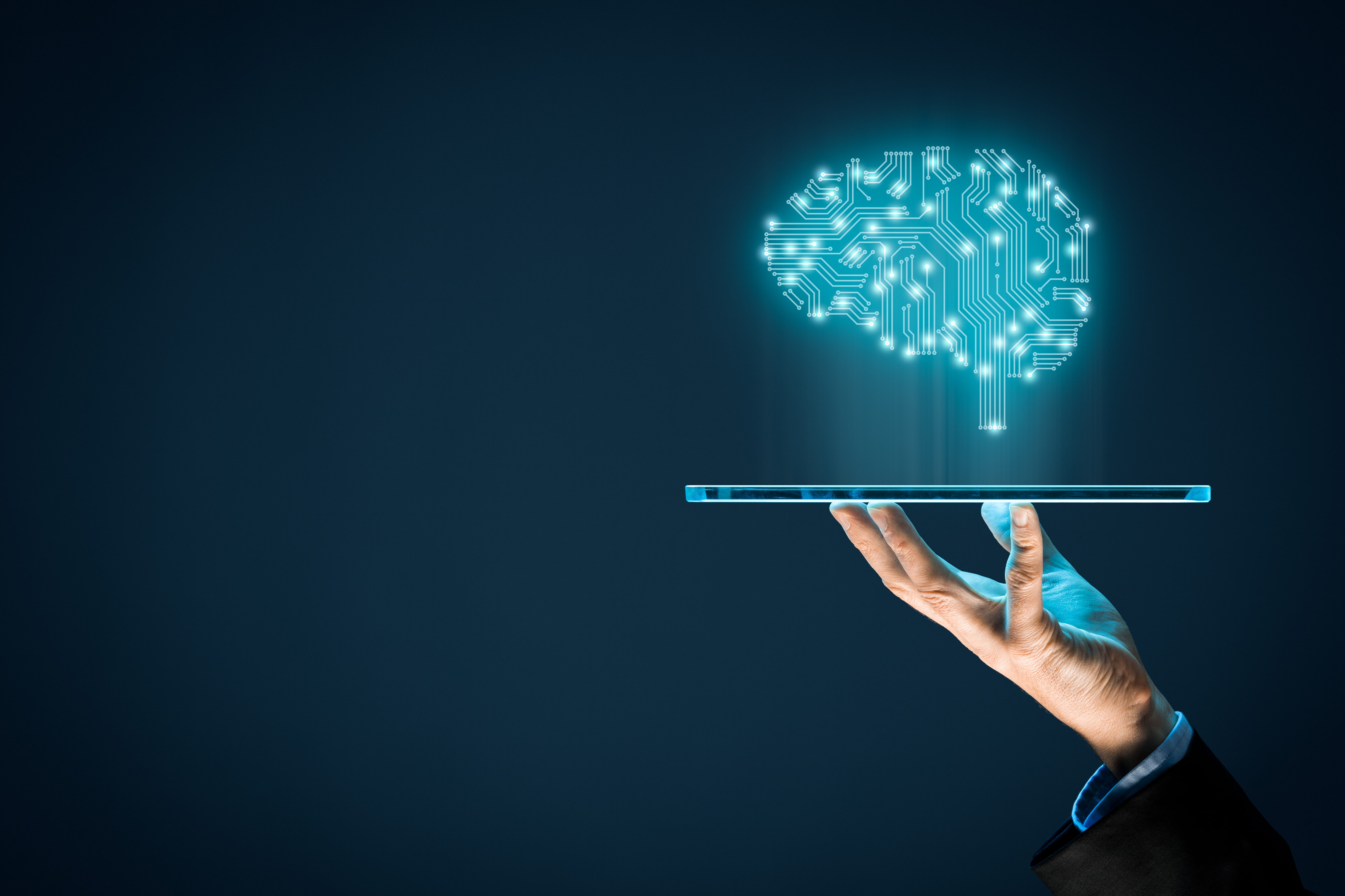 Does AI Have a Promising Future in K-12 Education?