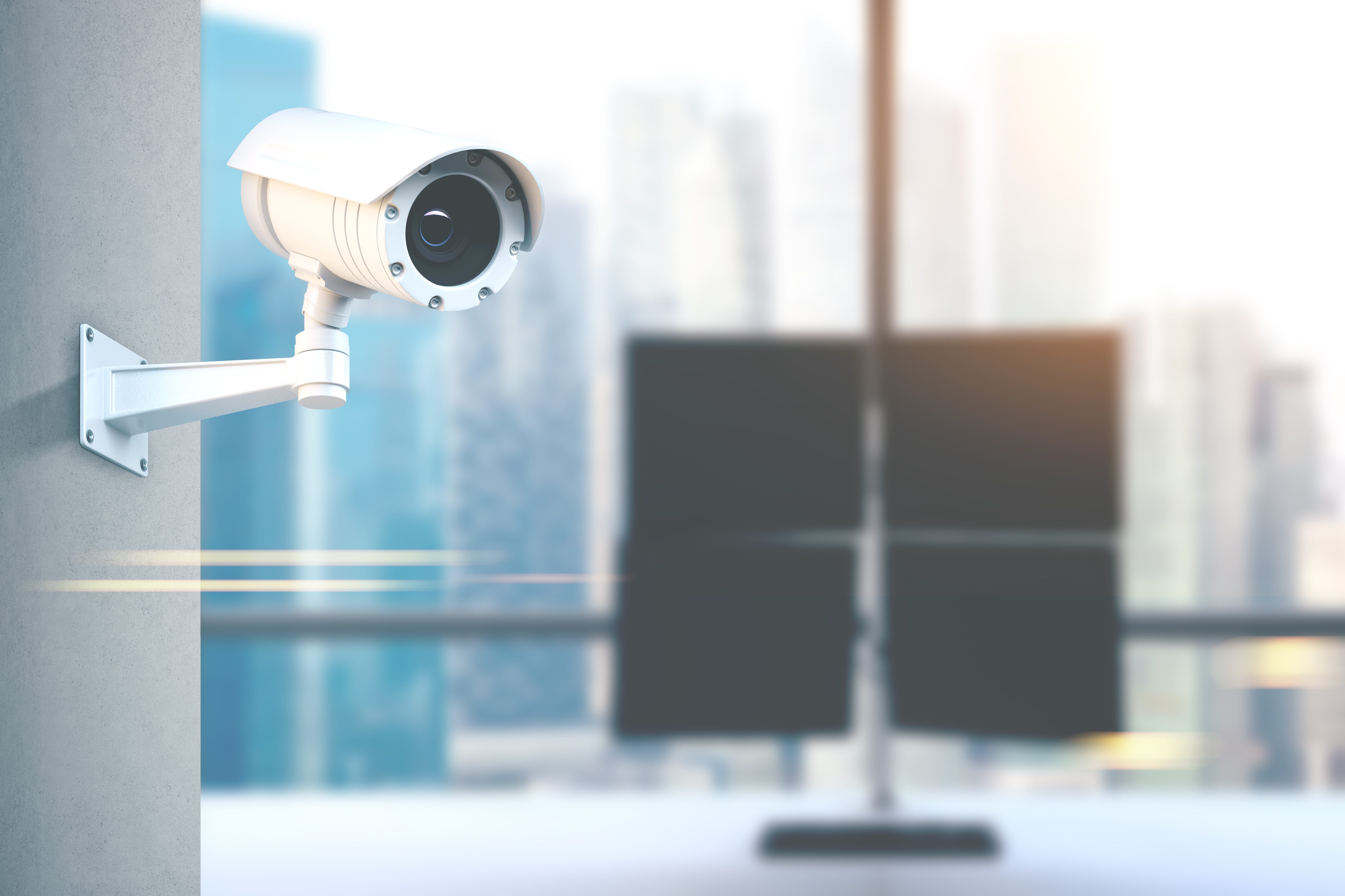 How Cost-Effective are Physical Security Solutions in the Workplace?