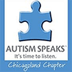 Autism Speaks Chicagoland Chapter