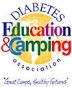 Diabetes Education and Camping Association