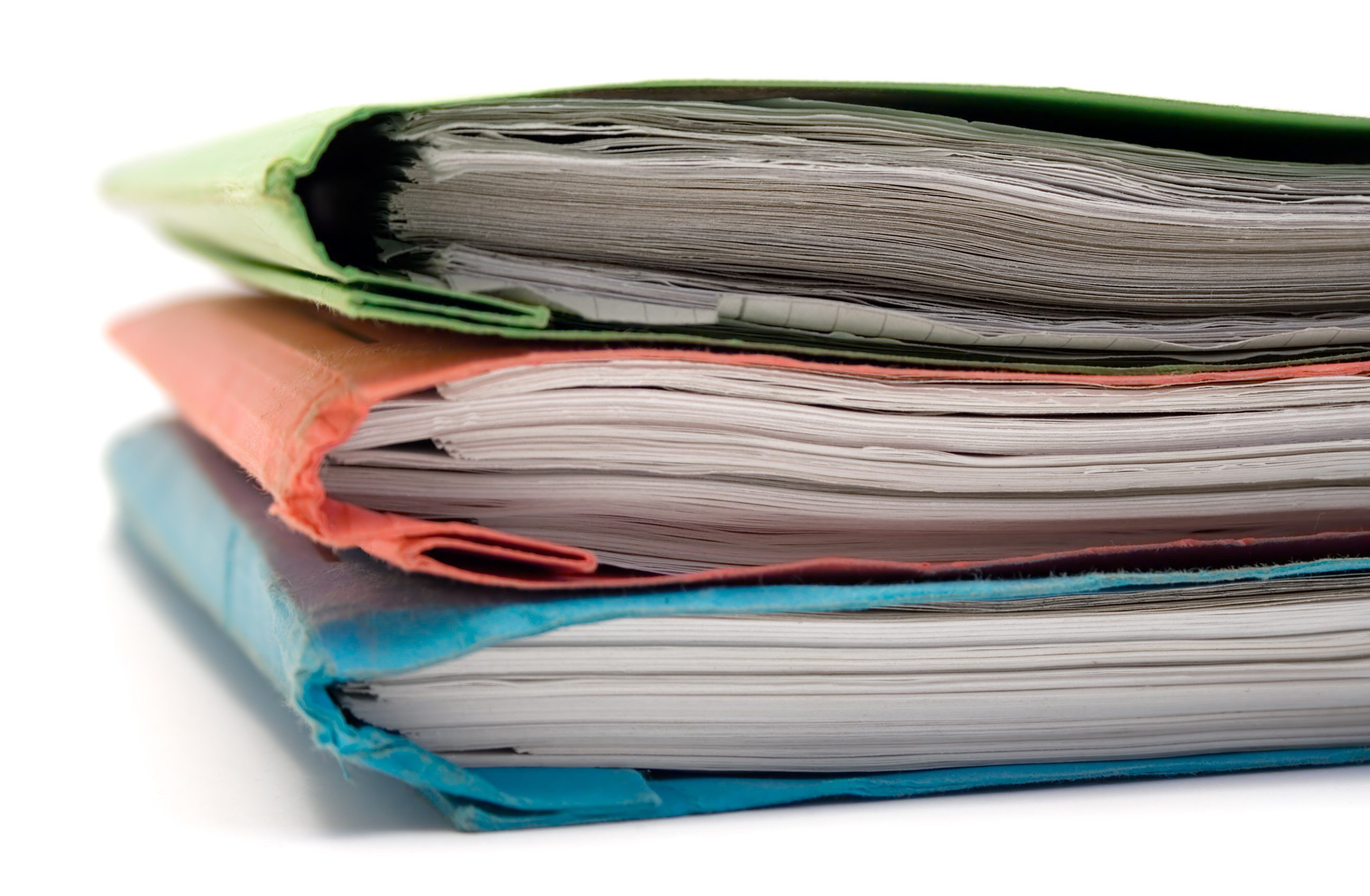 FERPA and HIPAA: When Can You Share Student Education and Health Records?