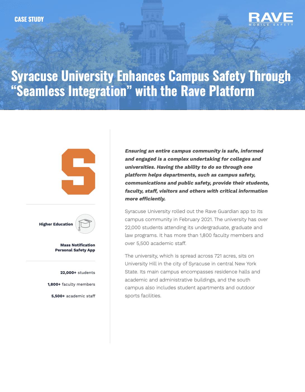 syracuse-university-case-study