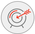 targeted-notifications-icon-orange