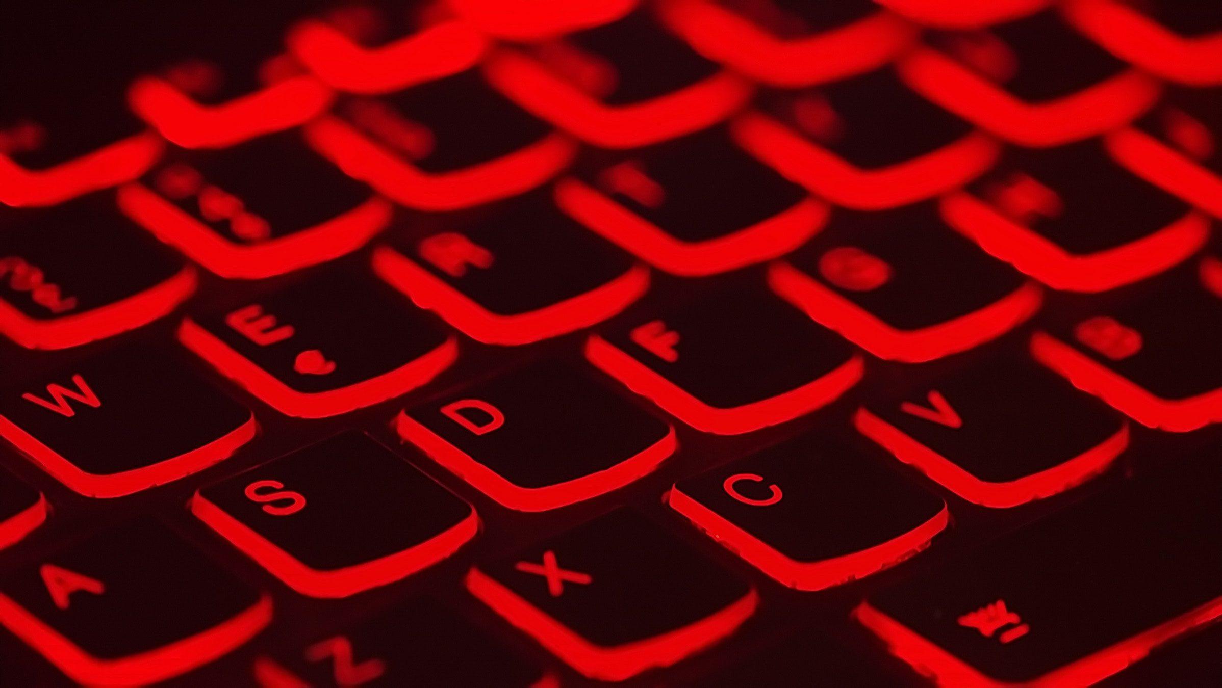 The Impact of Cybersecurity Threats in K-12 Schools