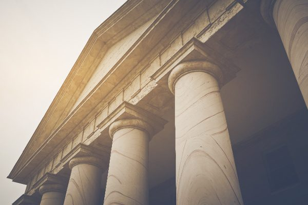 Managing Title IX Policy Amid Shutdowns