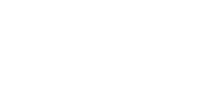 lyft logo white