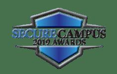 2019 securecampus awards