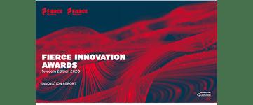 2020 fierce innovation awards