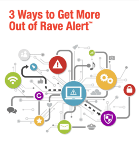 3 ways to get more out of rave alert resource preview