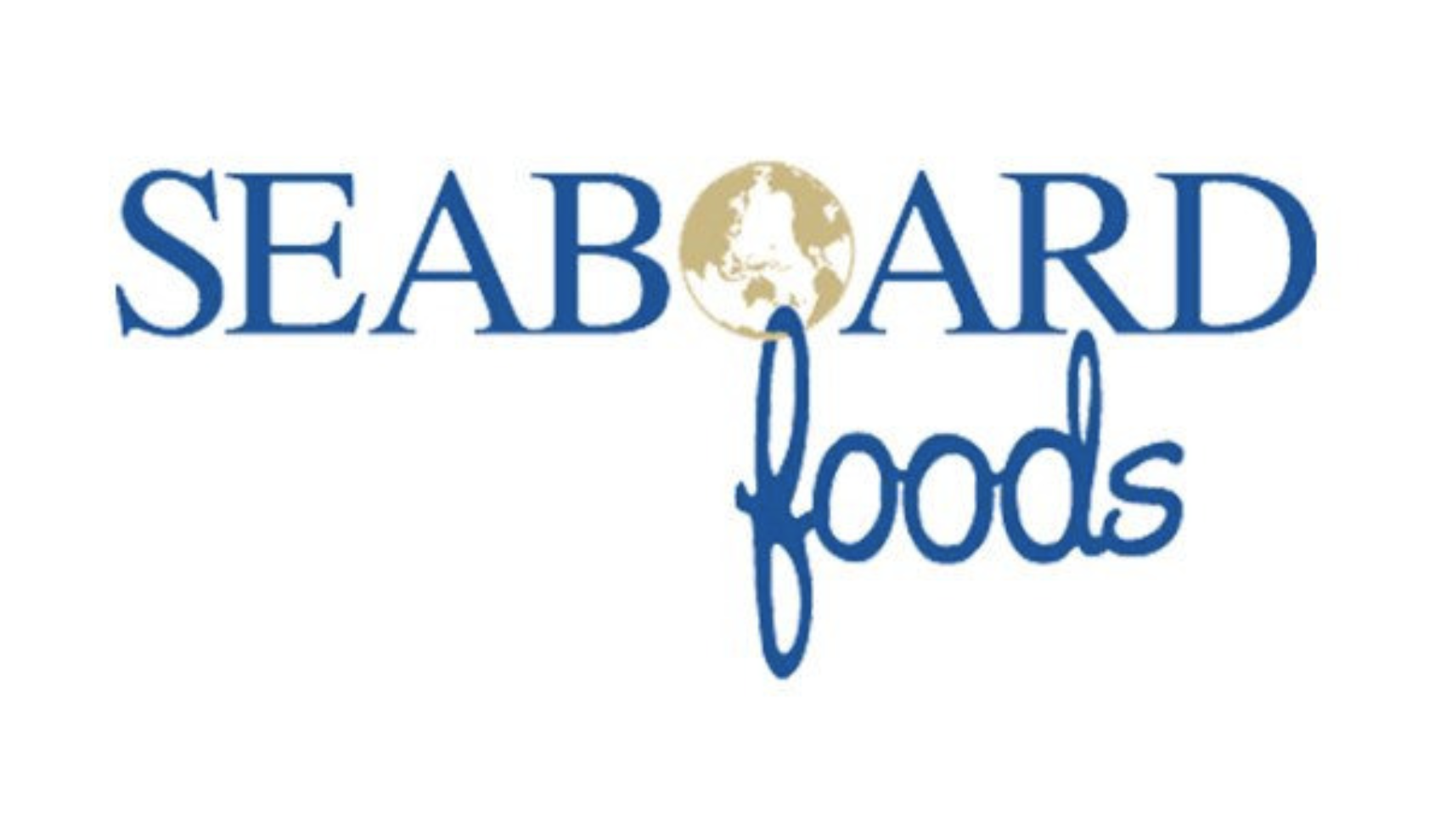 Rave Assists Seaboard Foods During COVID-19 Outbreak & Beyond
