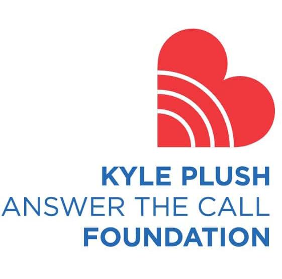 kyle plush foundation logo