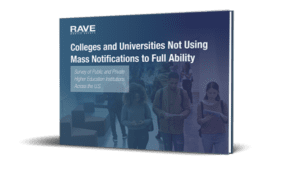 higher ed survey report resource preview