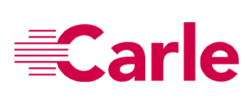 carle logo color
